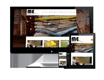 website laten maken voor je bedrijf