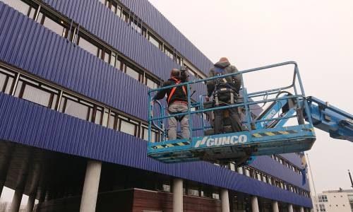 schoonmaakbedrijf-Nijmegen-500x300