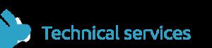 toughtechnics logo