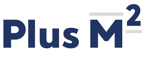 PlusM2_logo_RGB