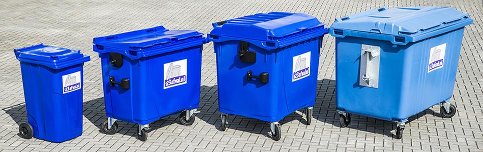 containers-voorzijde