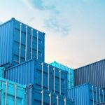 Gebruikmaken van een goede container