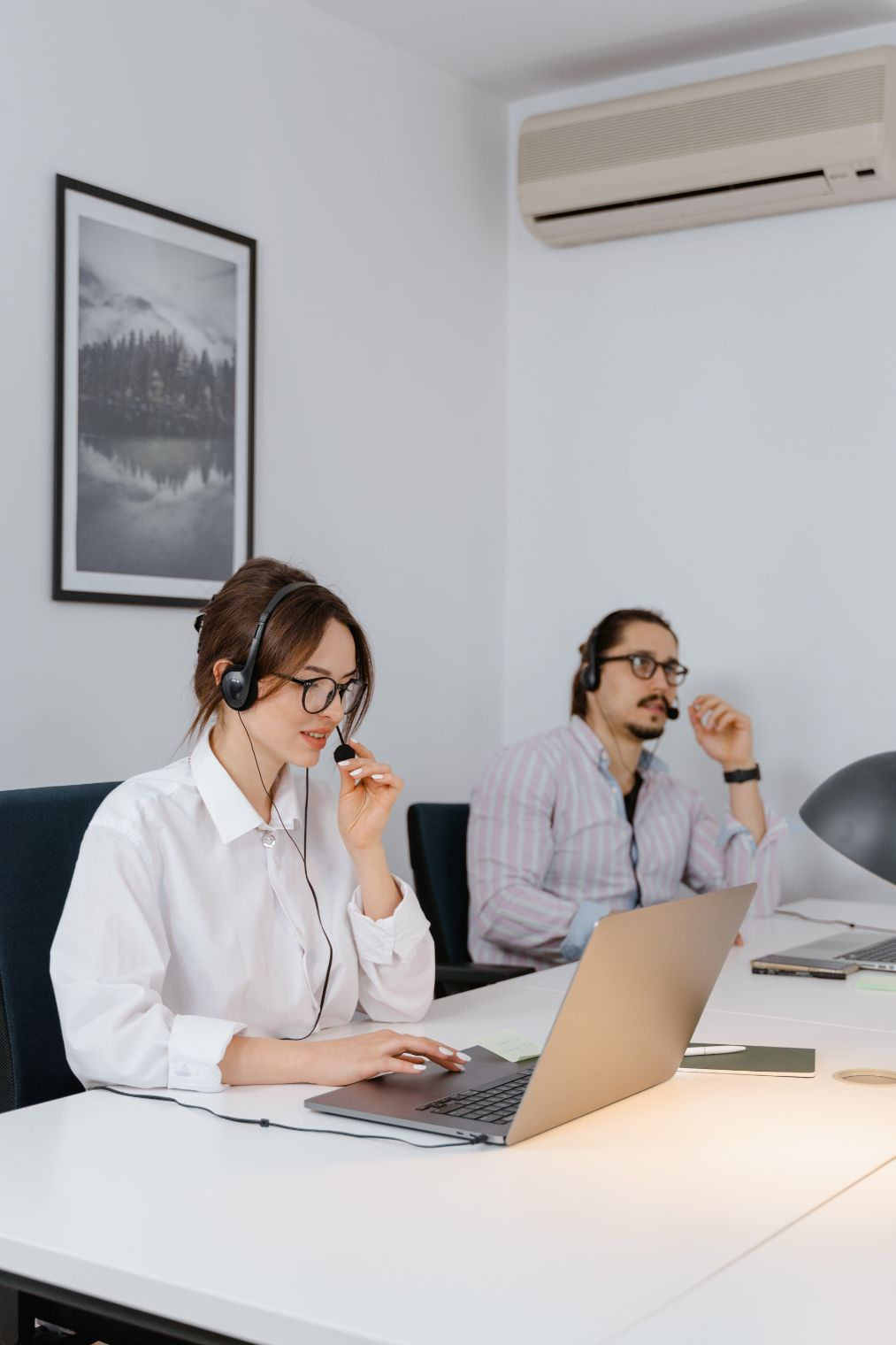 Live-chat-uitbesteden