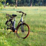 Gids voor elektrische fietsen: waar u op moet letten bij het kopen van een elektrische fiets (vergeleken)